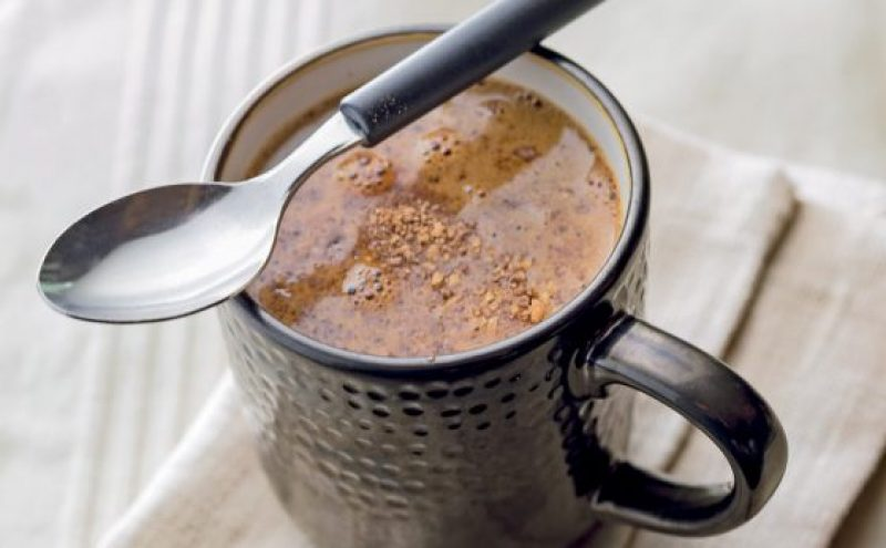 caramel-coffee-marijuana-recipes-cannabist-560x347