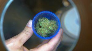 medical-marijuana-magnifying-glass