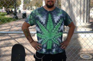 420_marijuana_Denver_2017_rj_26347-560x371