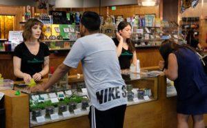 california-store-customer-560x347