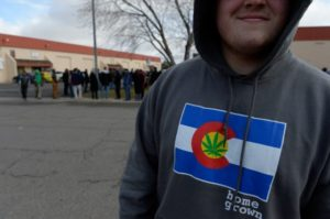 colorado-marijuana-tax-refund-vote-560x373