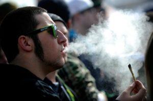 denver-social-marijuana-use-backlash-560x372