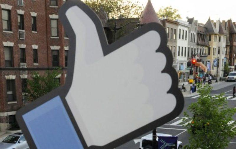 facebook-560x353