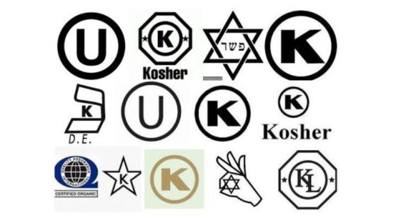 kosher-560x316