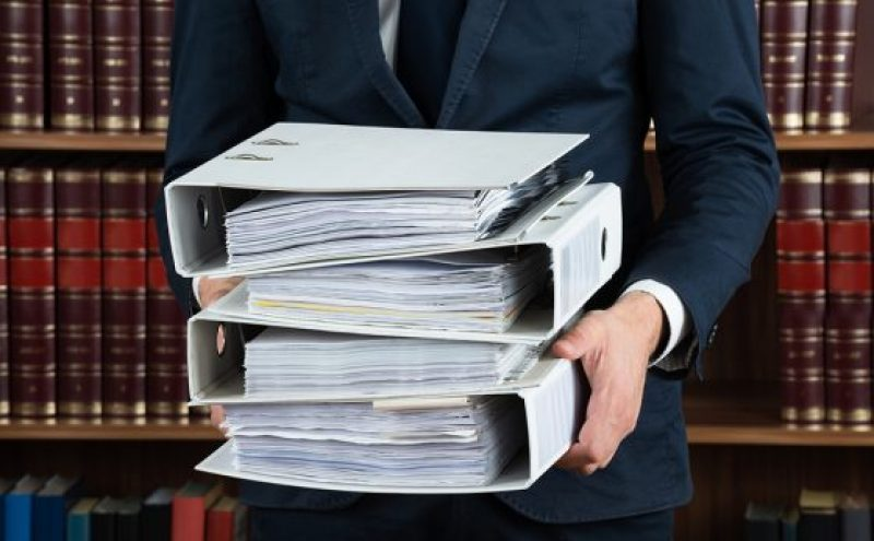legal-binders-560x347