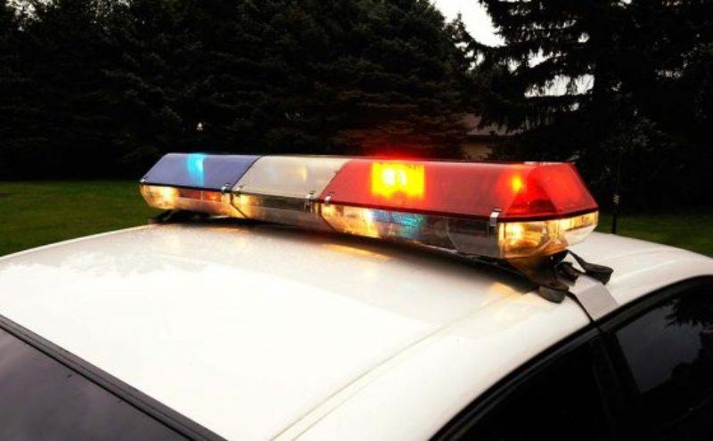 police-lights-560x347