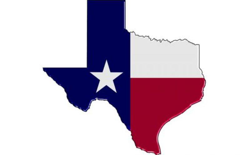 texas-560x347