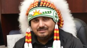 tobique-first-nation-chief-ross-perley