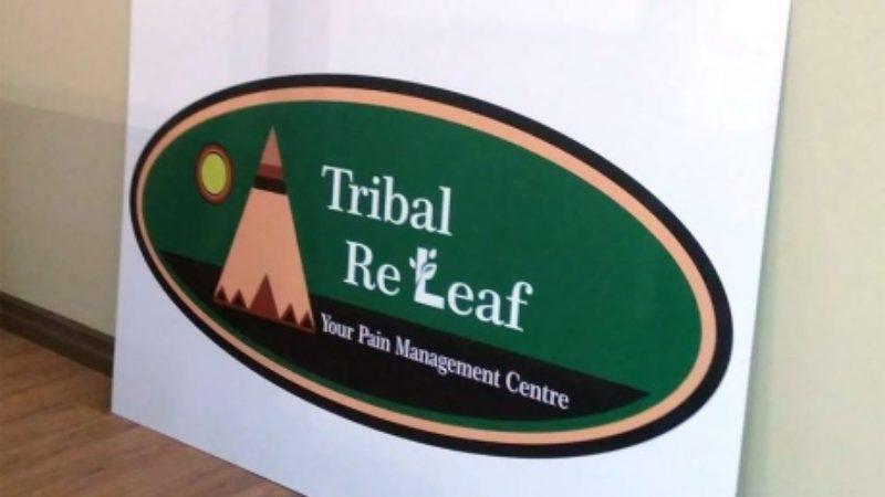 tribal-releaf-marijuana-dispensary-tobique-first-nation