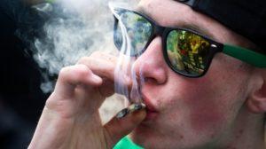 usa-marijuana
