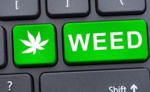 weed-keyboard-560x347