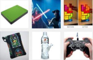 Gamer_featured-560x366