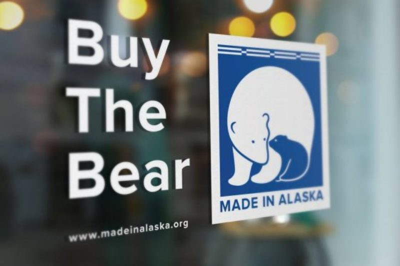 buy-the-bear-alaska-560x373