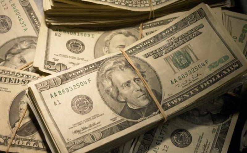cash-money-560x347