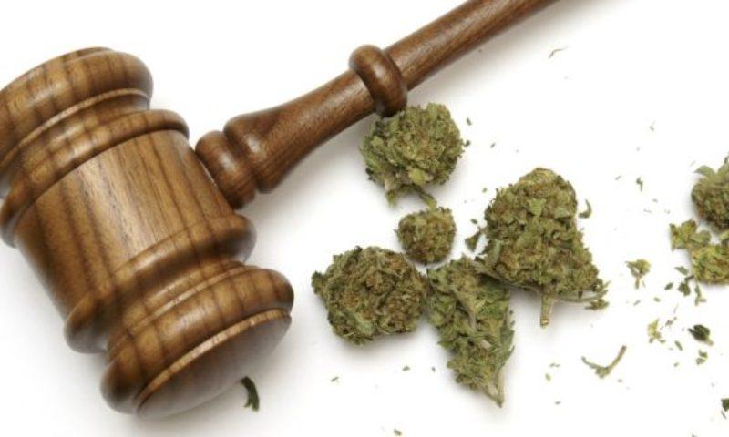 federal-judge-marijuana-schedule-1-classification-560x336