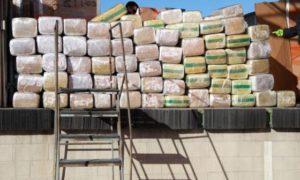 global-marijuana-illicit-drug-economy-560x336