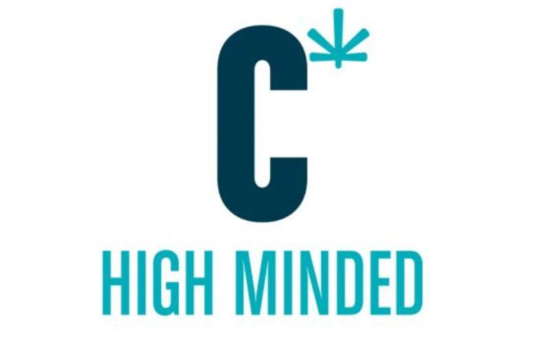 high-minded-logo-2-560x347