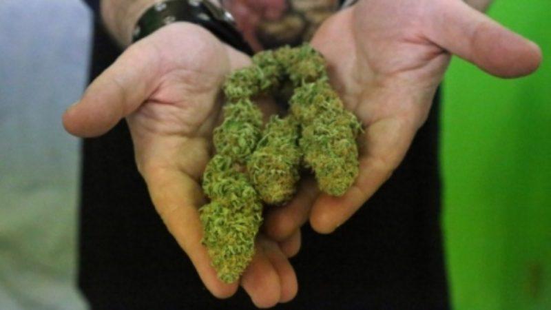 marijuana-1