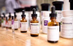minnesota-medical-marijuana-july-1-560x353