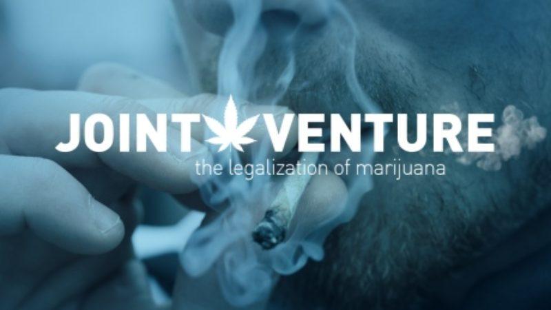 smoking-marijuana-joint-venture