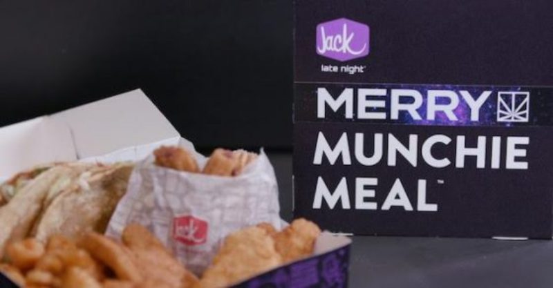 MERRY-Munchie-Meal-Image-560x292