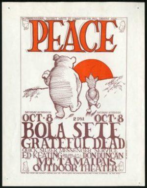 Pooh.Piglet.GratefulDead.Congressional-Candiate-Fundraiser1966-312x400