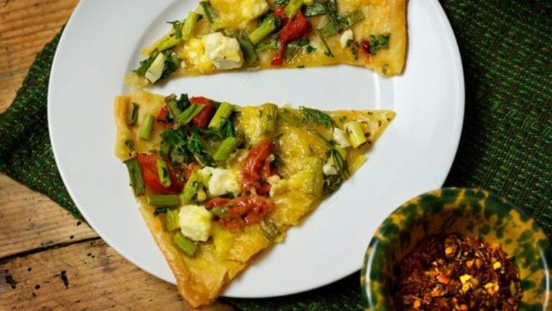 Vegetable-Cheese-Tart-marijuana-recipes-cannabist-560x316
