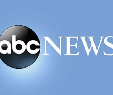 abc_news_default_2000x2000_update_4x3t_384-1