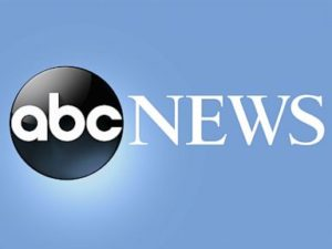 abc_news_default_2000x2000_update_4x3t_384