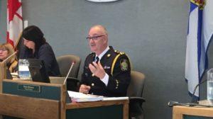 cape-breton-regional-police-chief-peter-mcisaac
