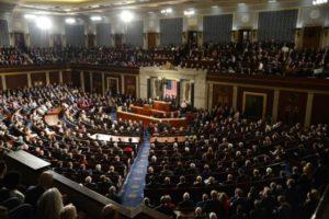 congress-house-chamber-560x374