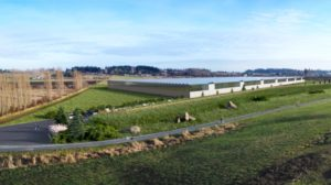 evergreen-medicinal-supply-proposed-central-saanich-cannabis-facility