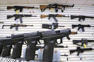 guns_7-1-560x371