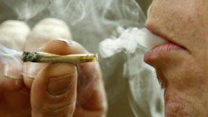 health-pot-smokers