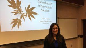 marijuana-cannabinoids-mount-allison