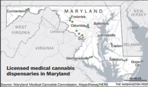maryland-medical-marijuana-dispensaries-map