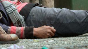 opioid-overdose