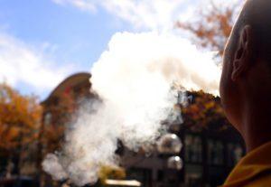 smoking-ban-10112017-jl-2027-1-560x387