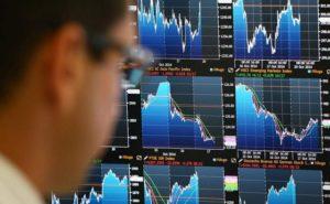stock-exchange-560x347
