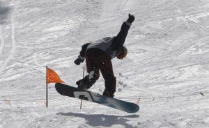 tahoe-snowboard-560x347