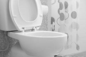 toilet-marijuana-vomiting-cannabinoid-hyperemesis-syndrome-560x374