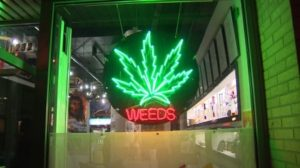 vancouver-pot-shop