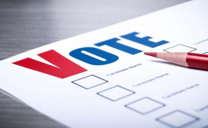 vote-560x347