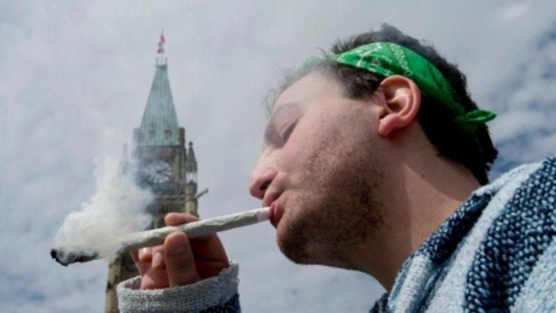 year-marijuana-what-next-20141222