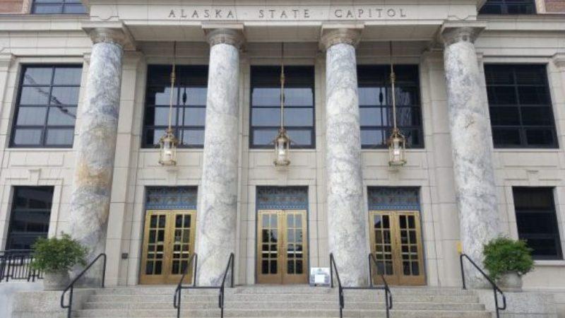 Alaska_Capitol_Entrance-560x315