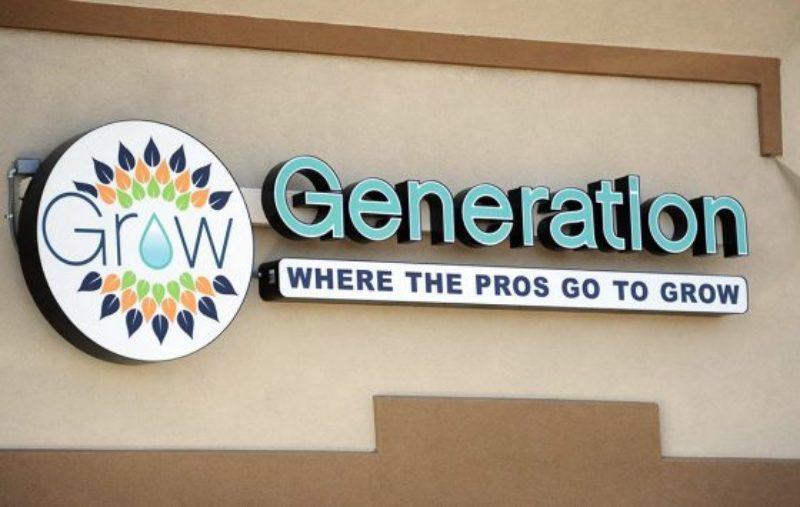 GrowGeneration_shop-560x355