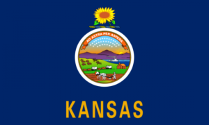 KansasStateFlag-560x336