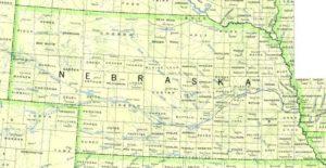 Nebraska_MAP-560x290