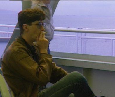bc-ferries-smoking-ban