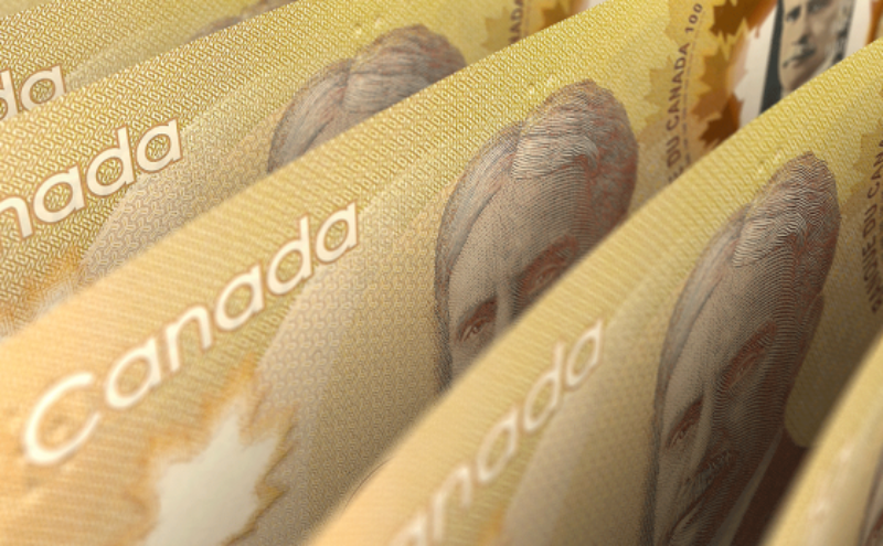 canada-money-560x347